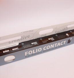 FolioContact_1