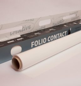 Folio Contact mix